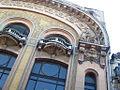 Reims Cinéma Opéra 1.jpg
