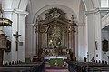 Reindorfkirche.jpg