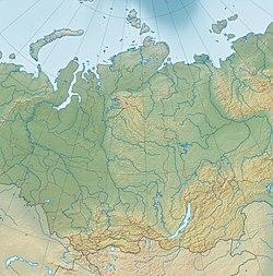 Иртыш (Сибирский федеральный округ)