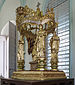 Reliquia de la Iglesia Santa Barbara.jpg
