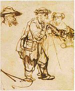 Rembrandt Blind Old Man Guided by a Woman.jpg