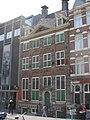 Rembrandthuis Amsterdam - panoramio.jpg