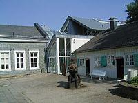 Remscheid - Deutsches Werkzeugmuseum 02 ies.jpg