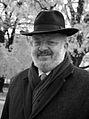 René Gutman par Claude Truong-Ngoc 2012.JPG