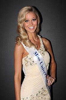Renae Ayris - Miss Universe Sydney Australia.jpg