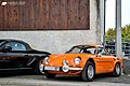Renault Alpine A110 (10630772614).jpg