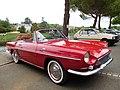 Renault Floride cabriolet - rouge.jpg