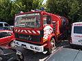 Renault Saviem Bombeiros Covilhã, Unit 0501 VECI 14.JPG