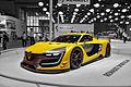 Renault Sport R.S. 01 (18799456571).jpg
