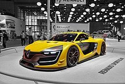 Renault Sport R.S. 01 (18799456571)