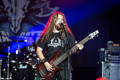 Rennaissense - Wacken Open Air 2015-0044.jpg