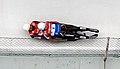 Rennrodelweltcup Altenberg 2015 (Martin Rulsch) 5217.jpg