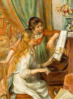 Renoir23.jpg
