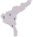 República Sud-Peruana departamentos.png