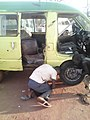 Repairs Activities of Bus 3.jpg
