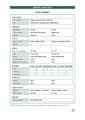 Report IN-001 2012.pdf