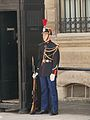 Republican Guard Élysée Palace 2.JPG
