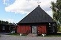 Resarö kapell snett framifrån.jpg