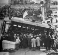 Rescate tranvía riachuelo.png