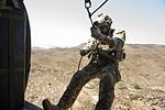 Rescue Squadron Training 170302-F-QF982-0229.jpg