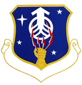 Research & Acquisition Communications Div emblem.png