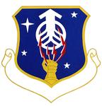 Research & Acquisition Communications Div emblem.png