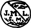 Resello de José María Liceaga durante la Guerra de Independencia de México (10a).png