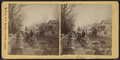Residential Street, Rome, N.Y, from Robert N. Dennis collection of stereoscopic views.png