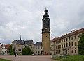 Residenzschloss - panoramio (7).jpg
