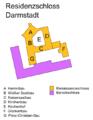 Residenzschloss Darmstadt.png