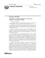 Resolución 1728 del Consejo de Seguridad de las Naciones Unidas (2006).pdf