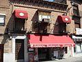 Restaurant Bisagra Toledo.JPG