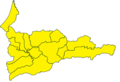 Resultados alcalde por parroquias.png
