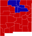 Results for New Mexico Governor 2014.png