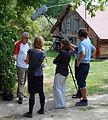 Reszelska wywiad z Grabowskim.jpg