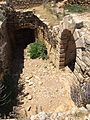Rethymno Fortress June 1 2015 10.JPG