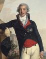 Retrato de D. Lourenço José Xavier de Lima, 1.º Conde de Mafra (1793) - Louis Gauffier (cropped).png