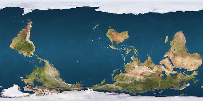 660px-Reversed_Earth_map_1000x500.jpg
