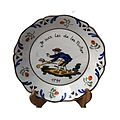 Revolutionary plate-IMG 1721-white.jpg