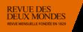 Revue-des-Deux-Mondes-Logo.png