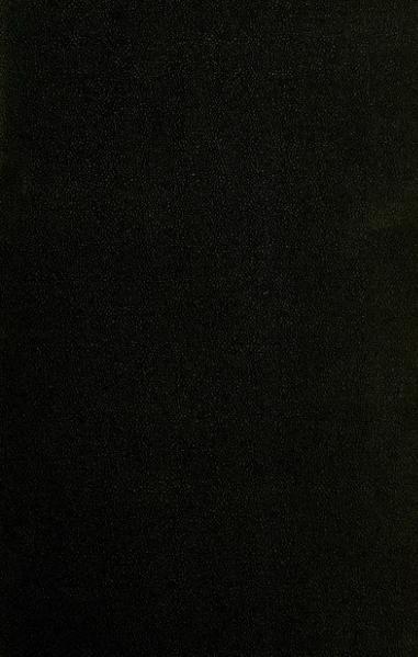 File:Revue des Deux Mondes - 1904 - tome 22.djvu
