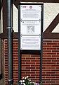 Rhöndorf Löwenburgstraße Informationstafel Geschichtsweg.jpg