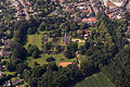 Rhede, Schloss Rhede -- 2014 -- 0051.jpg