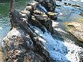Rheinfall2003-039.JPG
