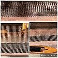 Rhody weaving (51000105389).jpg
