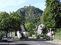 Rhoendorf Kapelle.jpg