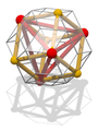 Rhombic tricontahedron cube tetrahedron.png
