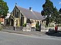 Rhos on Sea Methodist Church 2428816 461ba002.jpg