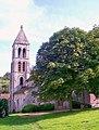 Rhuis (60), église Saint-Gervais-et-Protais, depuis l'ouest.jpg