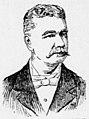 Richard Frederick Bickerton (Hawaiian Gazette).jpg